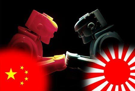 2014-10-25-robots.jpg