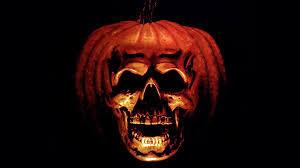 2014-10-25-scarypumpkin.jpg