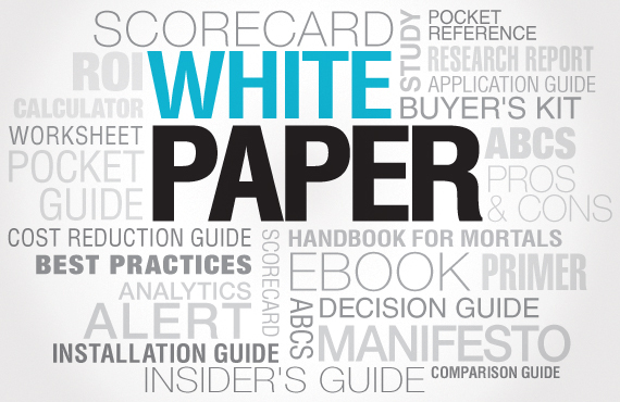 the white paper The white paper published in 1969, the white paper was the trudeau government's clumsy attempt to address the systemic inequalities between indigenous people.