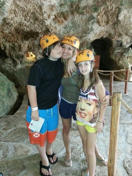 2014-10-26-Berman_kids_cave.jpg
