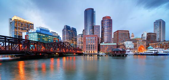 2014-10-26-Bostonshutterstock_107638613.jpg