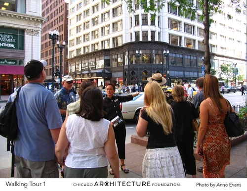 2014-10-26-Chicago_Architecture_Foundation_Walking_Tour_Group.jpg