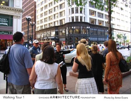 2014-10-26-Chicago_Architecture_Foundation_Walking_Tour_Group.jpg