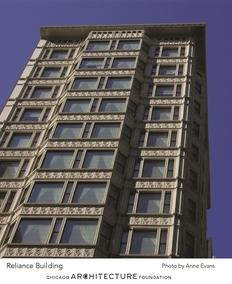 2014-10-26-Chicago_Architecture_Foundation_Walking_Tour_Reliance_Building.jpg