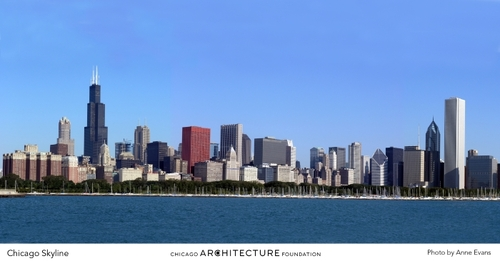 2014-10-26-Chicago_Architecture_Foundation_Walking_Tour_skyline.jpg