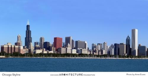 2014-10-26-Chicago_Architecture_Foundation_Walking_Tour_skyline.jpg
