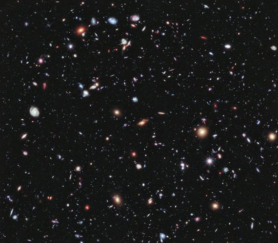 2014-10-26-Constellation_Fornax_EXtreme_Deep_Field.jpg