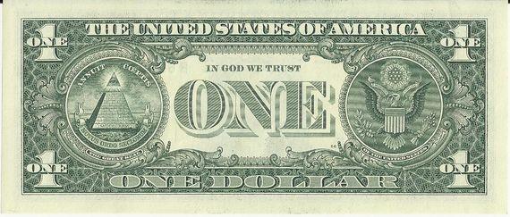2014-10-26-DollarBill.jpg