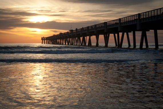 2014-10-26-Jacksonvilleshutterstock_174659780.jpg