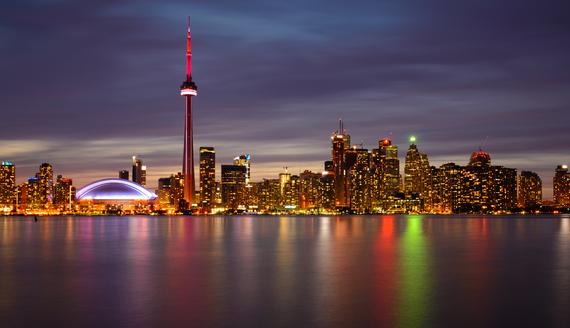 2014-10-26-Torontoshutterstock_149651045.jpg