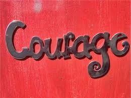 2014-10-26-courage.jpeg