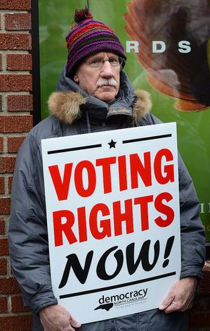 2014-10-26-votingphoto.jpg