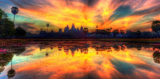2014-10-27-AngkorWat.jpg