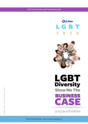 2014-10-27-Cover.jpg
