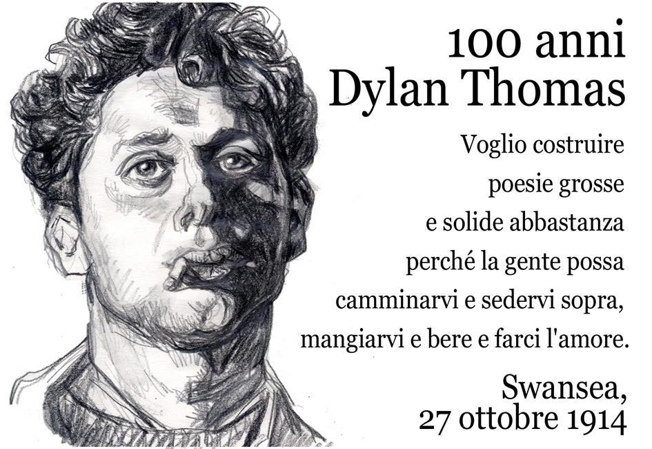 2014-10-27-DylanThomas.jpg