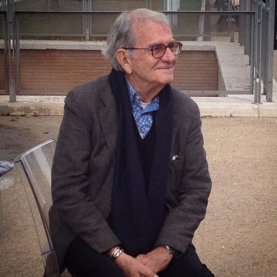 2014-10-27-EnricoL.JPG