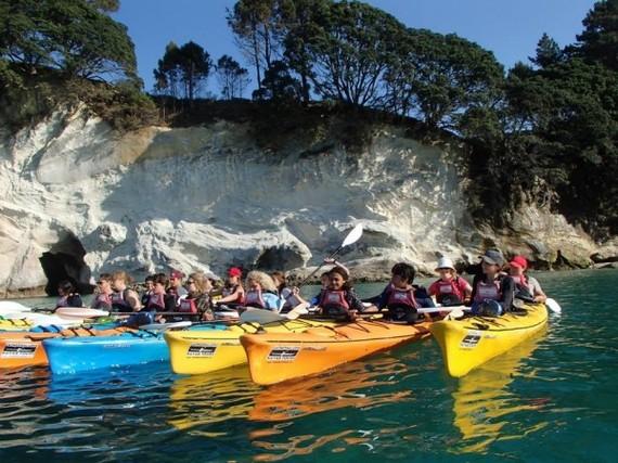 2014-10-27-KayakingintheBayofIslands.jpeg