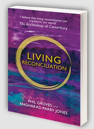 2014-10-27-LivingReconciliation.jpg