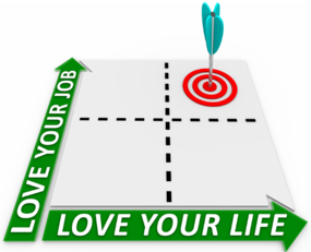 2014-10-27-Love_Your_Job_Love_Your_Life.png