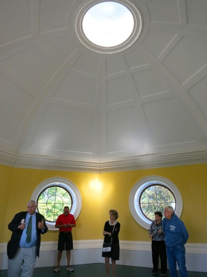 2014-10-27-Monticello.jpg