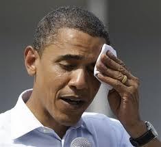 2014-10-27-ObamaMerc.jpeg