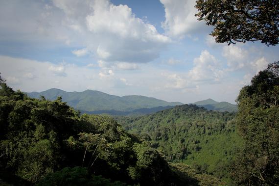 2014-10-27-Rwanda.jpg