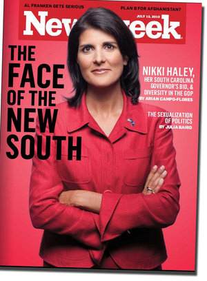 2014-10-27-SMNikkiHaley.jpg