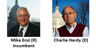 2014-10-27-WY_senate_Enzi_Hardy_jpeg2.jpg