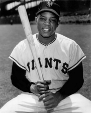 2014-10-27-WillieMays.jpg