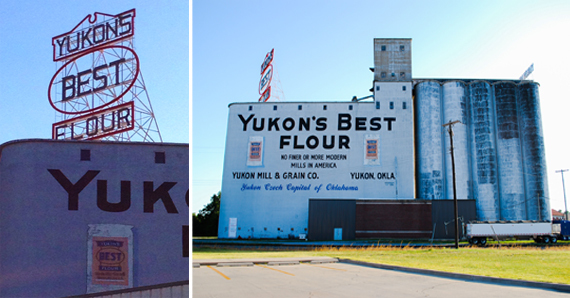 2014-10-27-Yukonmontage.jpg