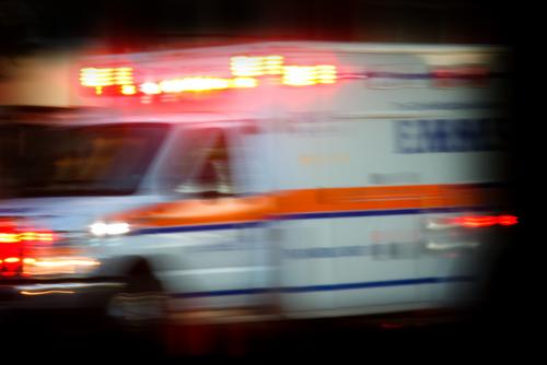 2014-10-27-ambulance.jpg