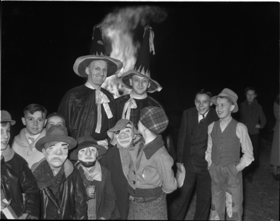 2014-10-27-bonfire.jpg