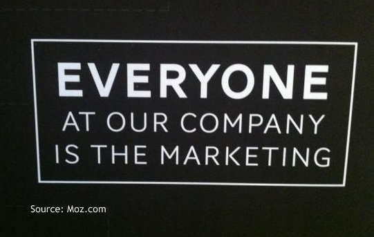2014-10-27-everyoneatourcompanyisthemarketing.jpg