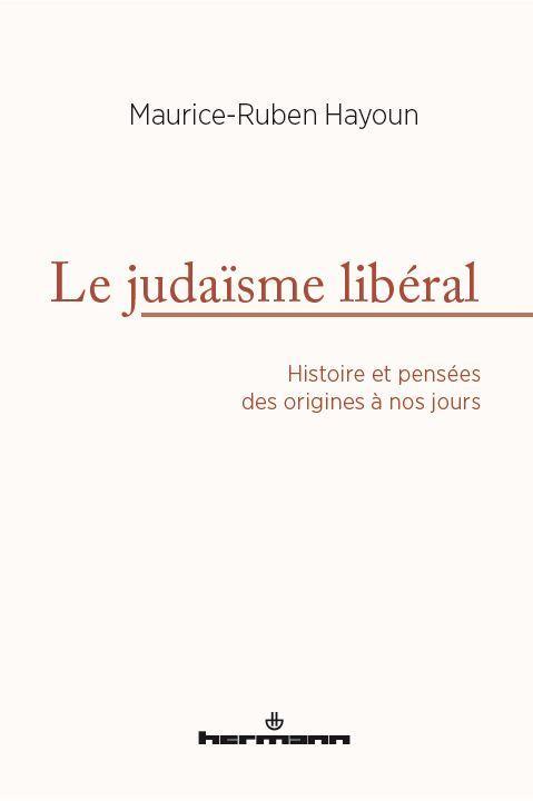 2014-10-27-judaisme.jpg