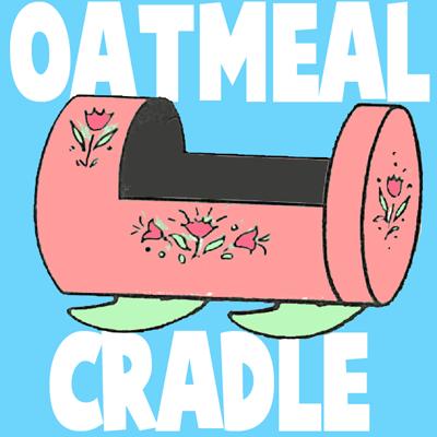 2014-10-27-oatmealcrib400x400.png