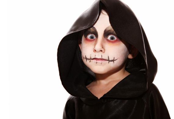 2014-10-27-scaryboy.jpg