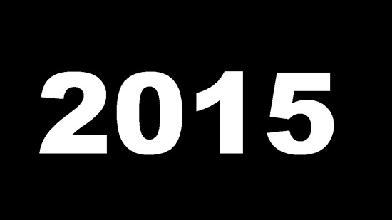 Advertising and Tech Trends for 2015 | Jeremy Wilson