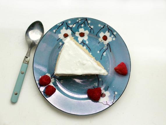 2014-10-27-vanilla_vegan_cake_recipe.jpg