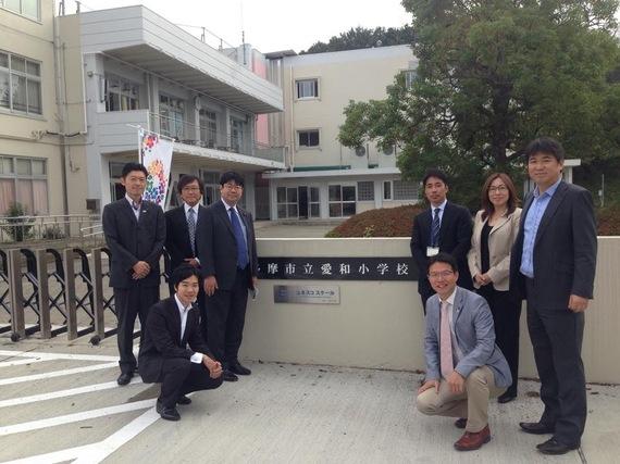 2014-10-28-141028_shunotokita_01_.jpg