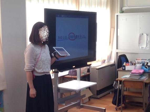 2014-10-28-141028_shunotokita_02.jpg