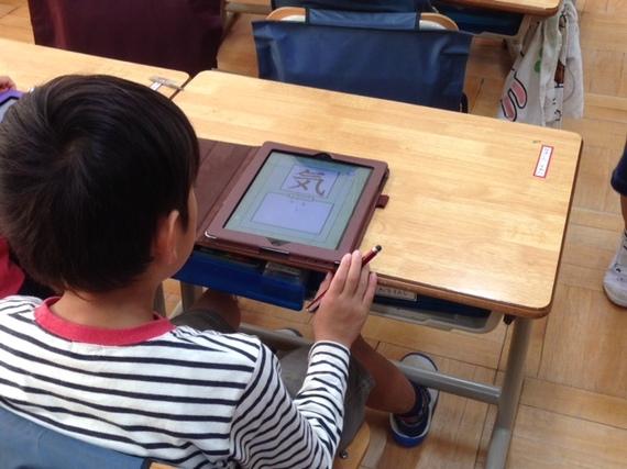 2014-10-28-141028_shunotokita_04.jpg