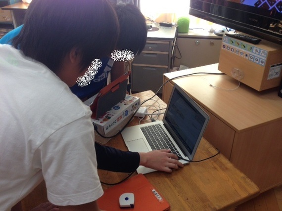 2014-10-28-141028_shunotokita_09.jpg