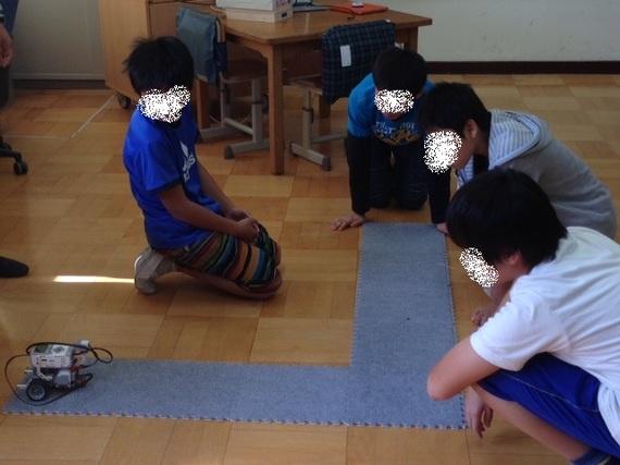 2014-10-28-141028_shunotokita_10.jpg