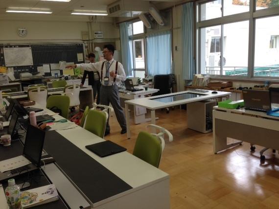 2014-10-28-141028_shunotokita_12.jpg