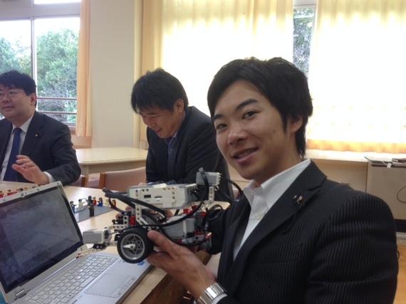 2014-10-28-141028_shunotokita_13.jpg