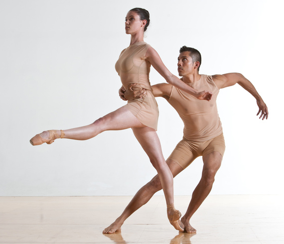2014-10-28-DanceTheaterofSanFranciscoJune2120140146big.jpg