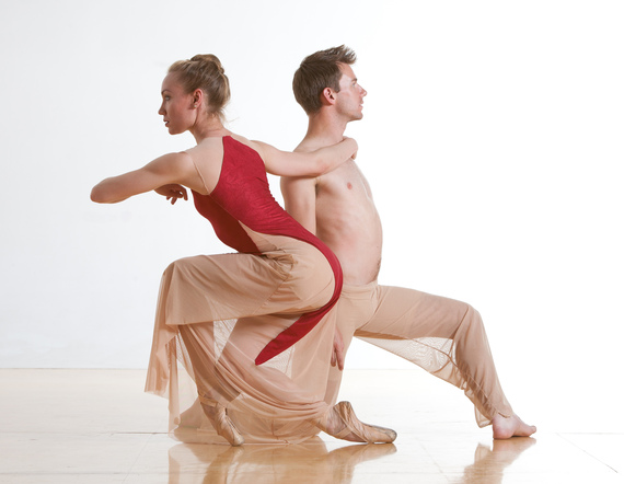 2014-10-28-DanceTheaterofSanFranciscoJune2120140235big.jpg