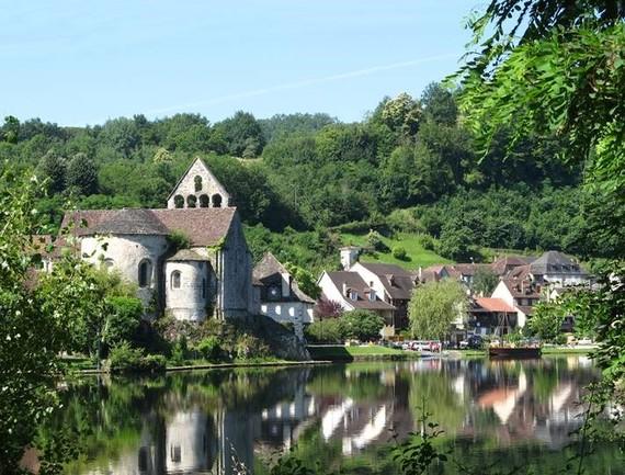 2014-10-28-DordogneFrance.jpg