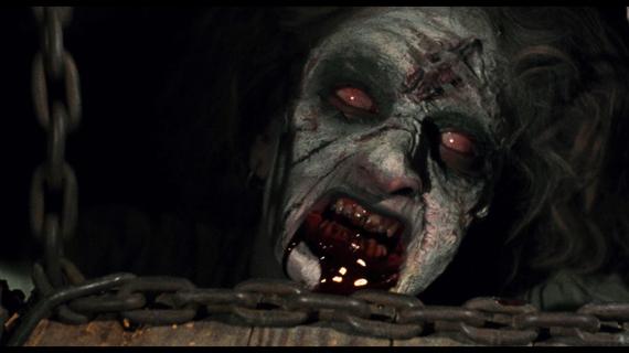 2014-10-28-EvilDead.jpg