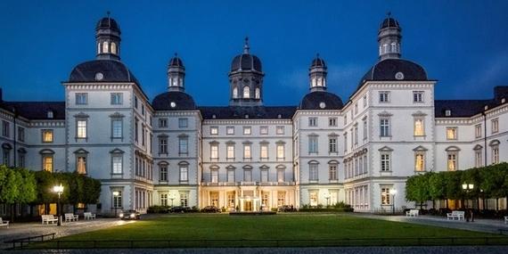 2014-10-28-GrandhotelSchlossBensberg.jpg